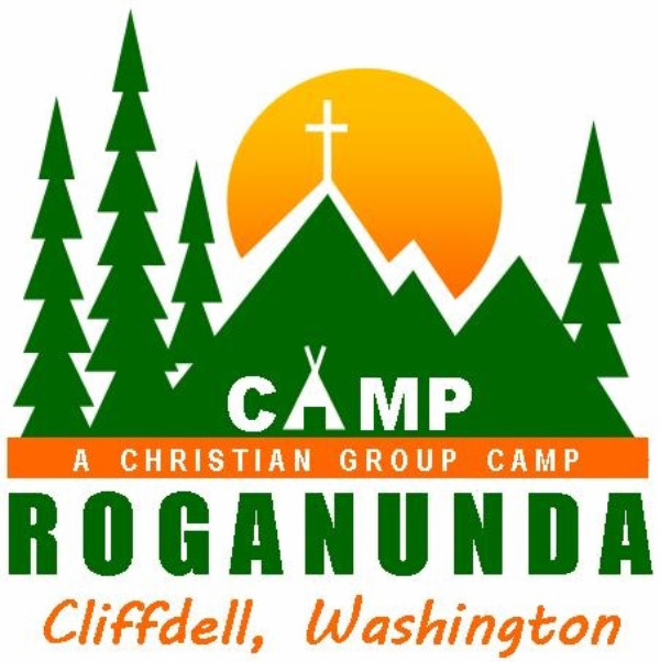 Best Camping Facility in WA State Camp Roganunda