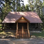 Best Christian Campground Retreat Center- The Timbers