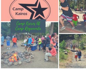 Camp Kairos At Camp Roganunda (3)